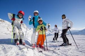 telefoonbeantwoording tijdens uw wintersport vakantie