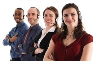 Telefoonbeantwoording voor advocaten